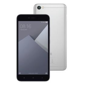 Celular Libre XIAOMI Redmi 5A Gris DS 4G