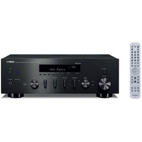 Amplificador Yamaha RN-602