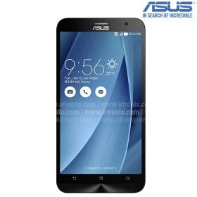 Celular Asus ZenFone 2 Plata 4G