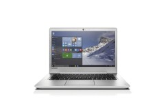 "Portatil LENOVO Idea510s Core i7 14"" Plata / Blanco"
