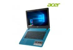 """Portátil ACER C9AS 13.3"""" Celeron Azul"""