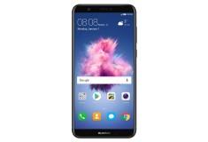 Celular Libre HUAWEI P Smart DS Negro 4G