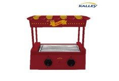 Máquina de Perros Calientes KALLEY KY K-MMPR01