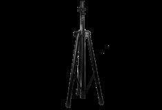 Tripode Parlante KALLEY Modelo K-TRP50 Color Negro