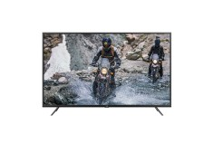 "TV 40"" 102cm KALLEY LED 40FHDSFBT Smart TV"