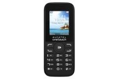 Celular PREPAGO CLARO ALCATEL 1052G