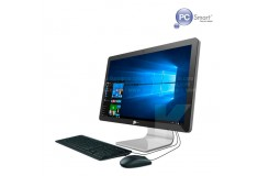 PC All in One PC SMART Exhabyte AMD A10