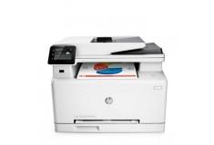 Impresora Multifuncional Láser HP M277