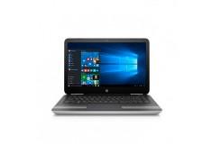 """Portátil HP AL001 Core i5 14"""" Plata"""