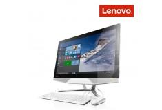 "PC All in One LENOVO 700 Core i7 23"" Blanco"