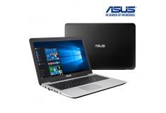 """Portátil ASUS K555LB 15"""" Core i5 Negro II"""