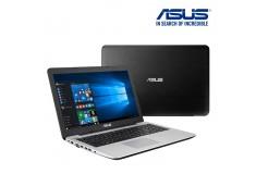 """Portátil ASUS A555LB 15"""" Core i7 Negro"""