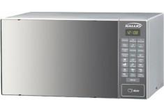 Horno Microondas KALLEY K-MW1120