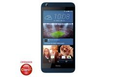 Celular PREPAGO CLARO HTC DESIRE 626S AZUL