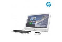PC All in One HP 20 -E003LA