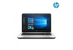 """Portátil HP AY016 Core i7 15"""" Plata"""