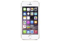 Prepago CLARO iPhone 5S 16GB GOLD