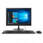"PC All in One LENOVO 330 Intel Celeron 19.5"" Pulgadas Disco Duro 500Gb Negro"