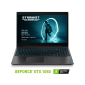 "Portátil LENOVO L340 Intel Core i5 15.6"" Pulgadas Disco Duro 1TB Negro"
