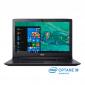 "Portátil Acer A315-53G-57NA - Intel Core I5 - 15.6"" Pulgadas - Disco duro 1 TB - Negro"