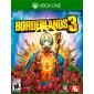 Jgo Xbox One Borderlands 3