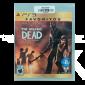 Videojuego PS3 SONY The Walking Dead