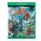 Videojuego XBOX ONE Sunset Overdrive