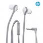 Audífonos HP InEar 3.5 H2310 Blanco