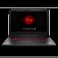 "Portátil Gamer OMEN - CE002 - Intel Core i7 - 15"" Pulgadas - Disco Duro 1Tb - Negro"