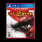 Juego PS4 God Of War 3 Remastered Hits