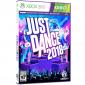 Videojuego XBOX 360 Just Dance 2018
