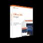 Office 365 Hogar - Software para PC y Mac 6 Usuarios Online