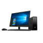 "Computador Escritorio HP 290-p001bla Intel Core I3  21.5"" Pulgadas Disco Duro 1 TB  Negro"