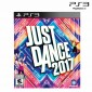 Videojuego PS3 Just Dance 2017