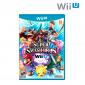 Videojuego NINTENDO WII U Super Smash Bros
