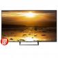 "TV 65"" 163.9cm LED SONY 65X727E 4K Internet"