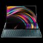 "Portátil ASUS Zenbook Pro Duo UX581GV-H2001T Intel Core i9 15,6"" Pulgadas RAM 32 GB Disco Sólido 1 TB Azul"