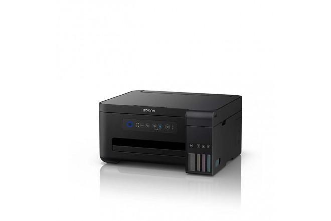 Multifuncional EPSON L4150