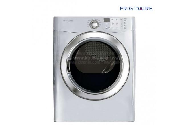 Secadora FRIGIDAIRE 17.7 KG FFSG5115PA
