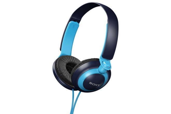 Audífonos SONY  MDR-XB200/L