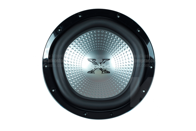 Parlante Auto SONY XS-LEDW12