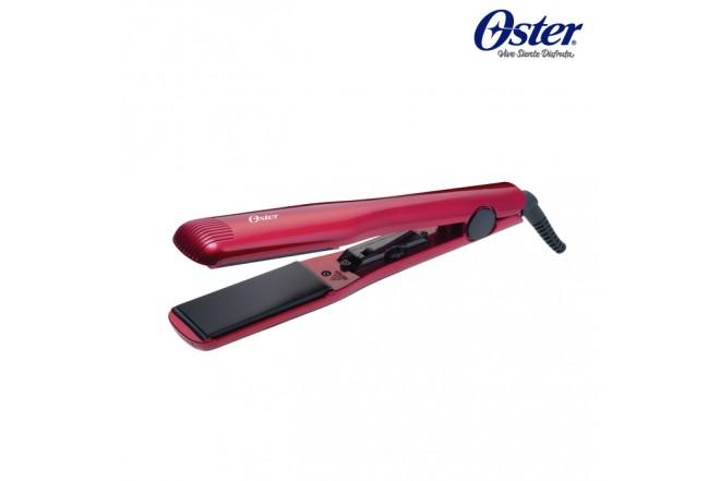Plancha de Cabello OSTER Salon Pro