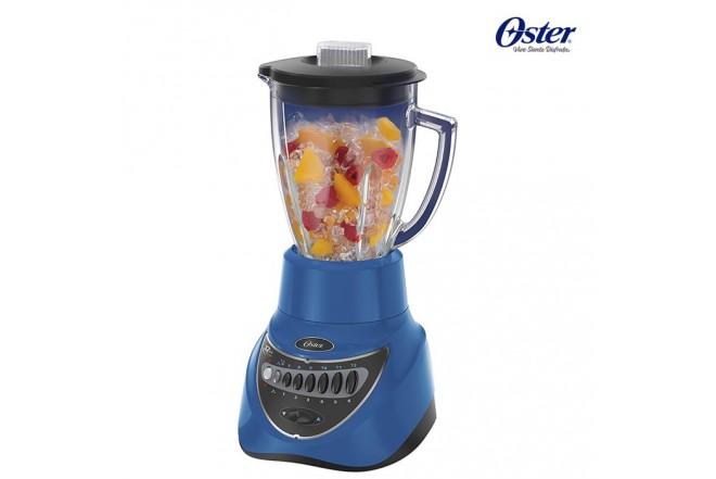 Licuadora Azul OSTER BLSTEG 7805L