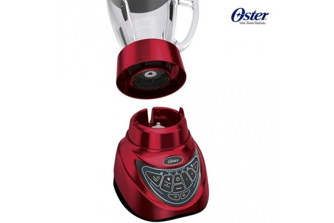 Licuadora Rever R OSTER BLSTEG 7890R