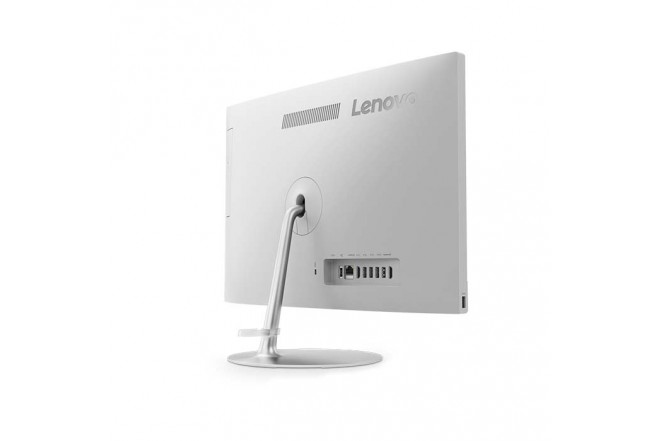 "PC All in One LENOVO - 520 22IKU - Intel Pentium - 21.5"" Pulgadas - Disco Duro 1Tb - Plata"