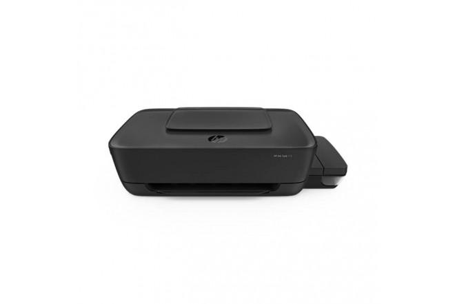Impresora HP Ink Tank 115 Negra2