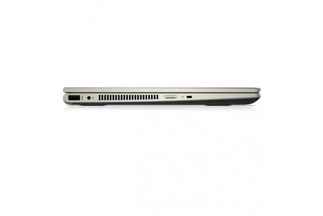 "Convertible 2 en 1 HP - 14-cd0003la - Intel Core i3 - 14"" Pulgadas - Disco Duro 500GB - Plata7"