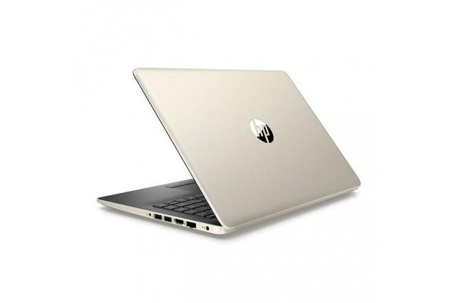 "Portátil HP - 14-cm0007la - AMD Ryzen 3 - 14"" Pulgadas - Disco Duro 1Tb - Plata5"