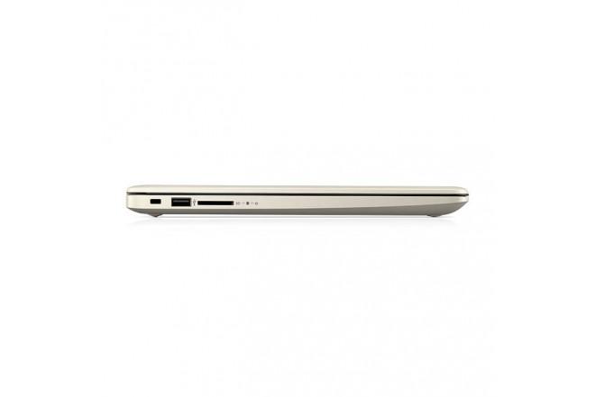 "Portátil HP - 14-cm0007la - AMD Ryzen 3 - 14"" Pulgadas - Disco Duro 1Tb - Plata1"