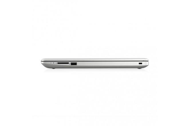 """Portátil HP - 15-da0012la - Intel Core i7 - 15"""" Pulgadas - Disco Duro 1Tb - Plata"""